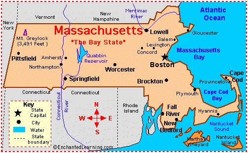 Massachusetts invoice factoring company
